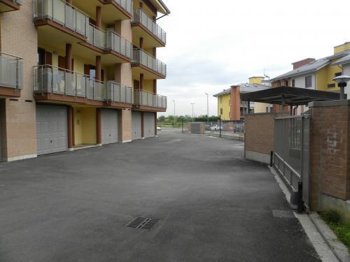 Appartamento in Vendita a Caselle Torinese