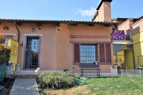 Porzione di casa in Vendita a Baldissero Torinese