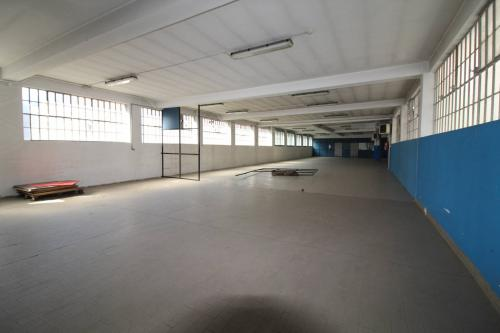 Warehouse for Sale to Torino