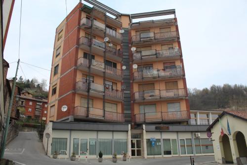 Appartamento in Vendita a San Michele Mondovì