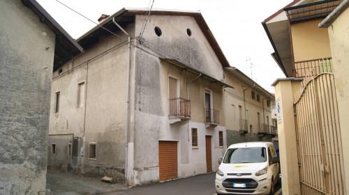 Casa indipendente in Vendita a Nole