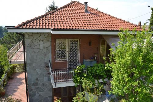 Casa indipendente in Vendita a San Mauro Torinese