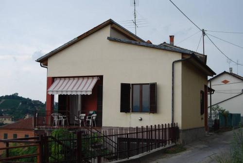 Casa indipendente in Vendita a Govone