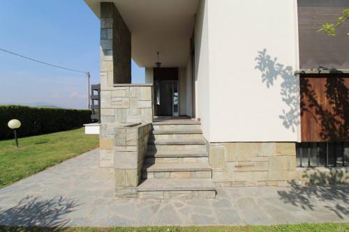 Villa Bifamiliare in Vendita a Rivoli