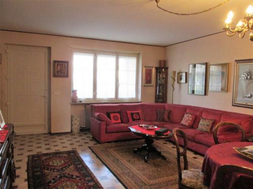 Villa a Schiera in Vendita a Vinovo