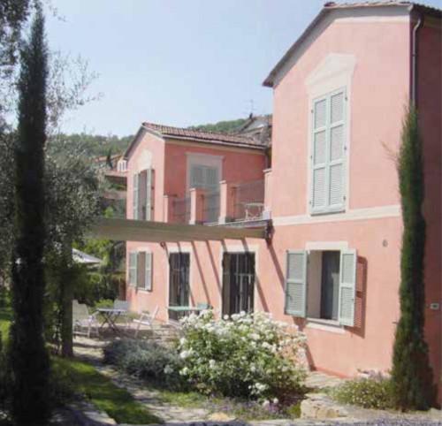 Casa indipendente in Vendita a Vasia