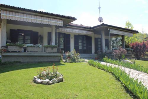 Casa indipendente in Vendita a Monastero di Vasco