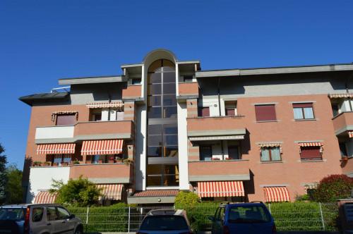 Appartamento in Vendita a Alpignano
