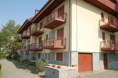 Appartamento in Vendita a Valgioie