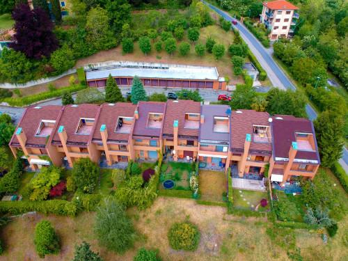 Villa Unifamiliare in Vendita a Baldissero Torinese