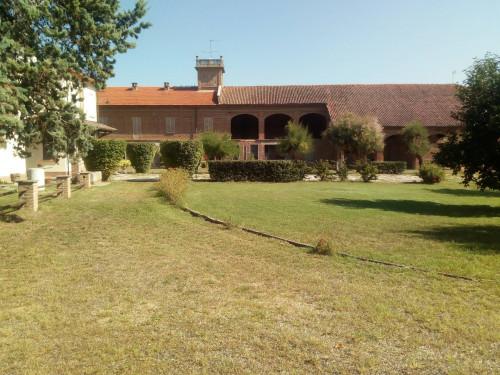 Villa in Vendita a Bruno