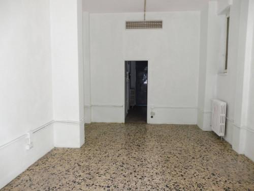 Negozio in Affitto a Grugliasco