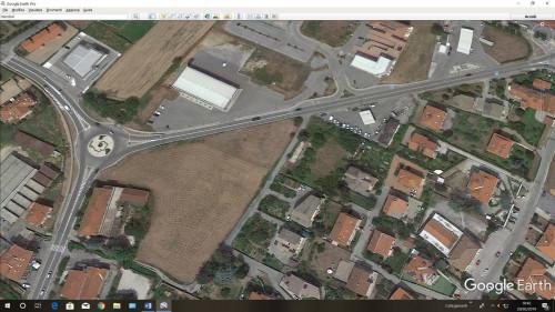 Terreno residenziale in Vendita a Mondovì