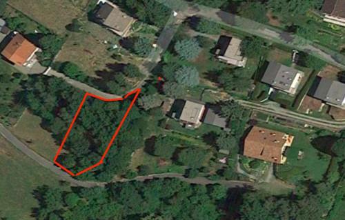 Terreno residenziale in Vendita a Angrogna