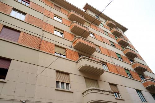 Attività Commerciale - Negozio in Vendita a Torino