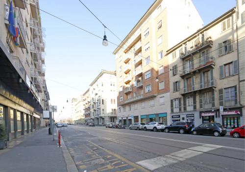 Locale commerciale in Vendita a Torino