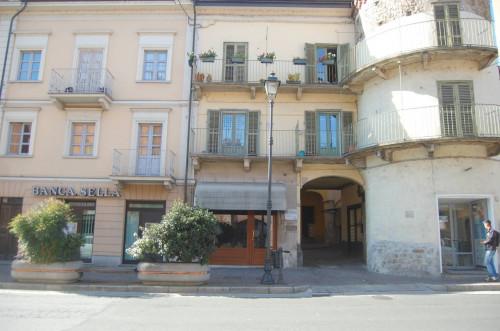 Ufficio in Affitto a Giaveno