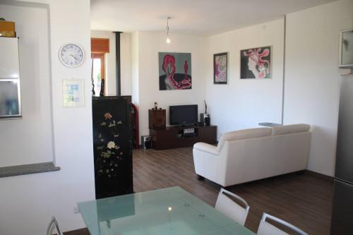 Casa indipendente in Vendita a Magliano Alpi