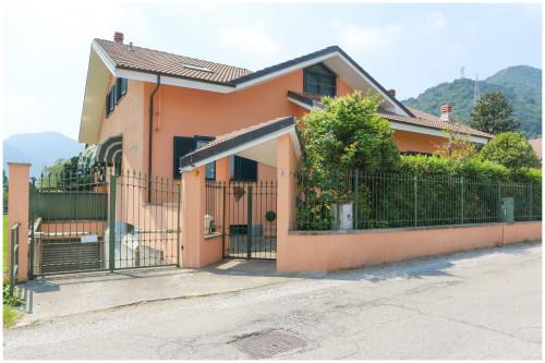 Villa Unifamiliare in Vendita a Sangano