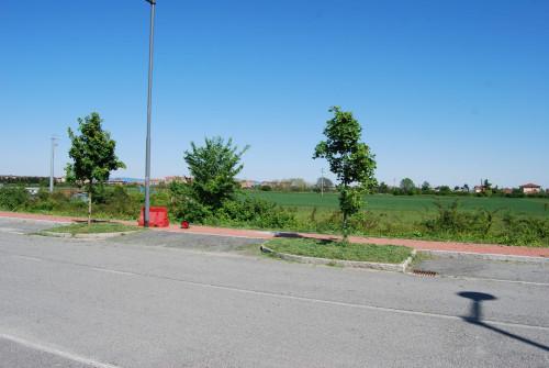 Terreno residenziale in Vendita a Rivalta di Torino