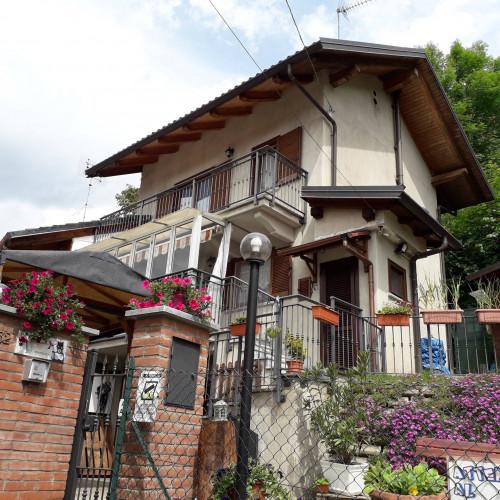 Casa indipendente in Vendita a Coazze