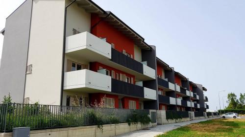 Appartamento in Vendita a Villanova d'Asti