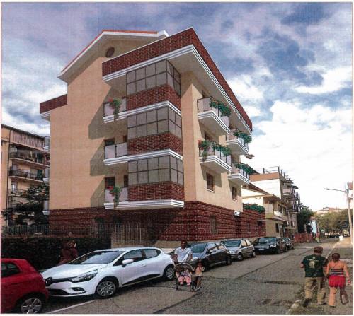 <span>Collegno</span> - Centrale