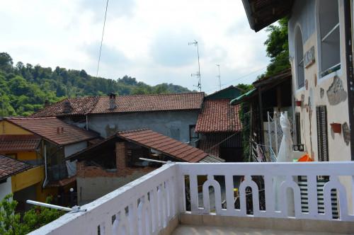 Porzione di casa in Vendita a Front
