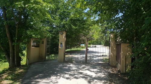 Appartamento in Vendita a Marentino