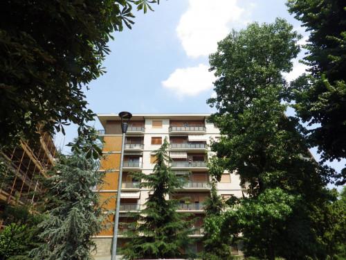 Appartamento in Affitto a Collegno