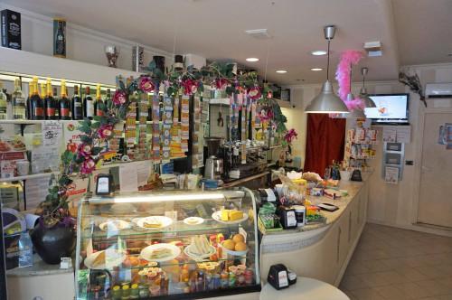 Attività Commerciale - Bar Tavola Calda - Fredda in Vendita a Rimini