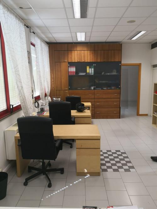 Ufficio in Affitto a Rimini