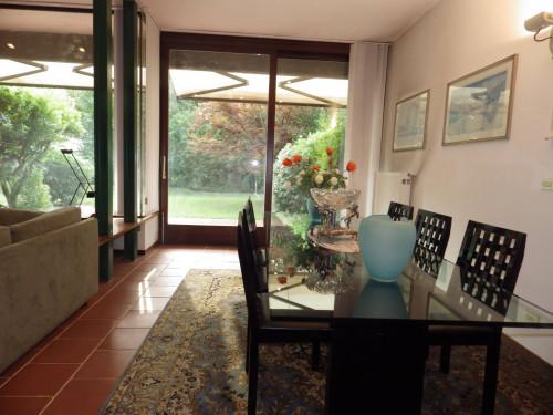 Villa a Schiera in Vendita a Villarbasse
