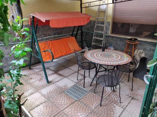 Appartamento in Vendita a Candia Canavese