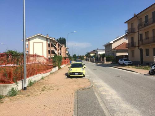 Terreno residenziale in Vendita a Orbassano