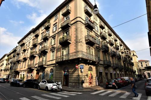 <span>Torino</span>