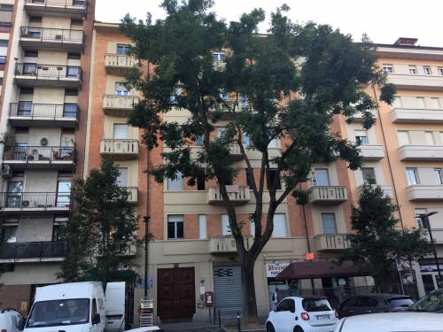 Stanza - Camera in Affitto a Torino