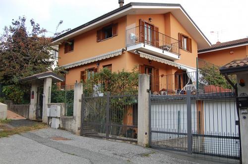 Villetta in Vendita a Giaveno