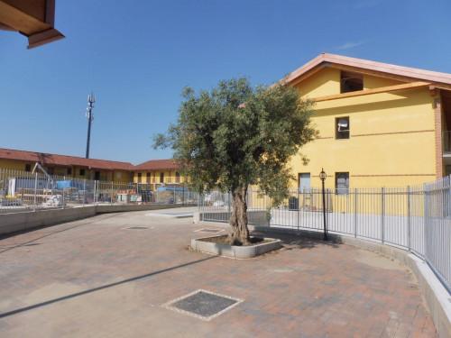 Apartment for Sale to Grugliasco