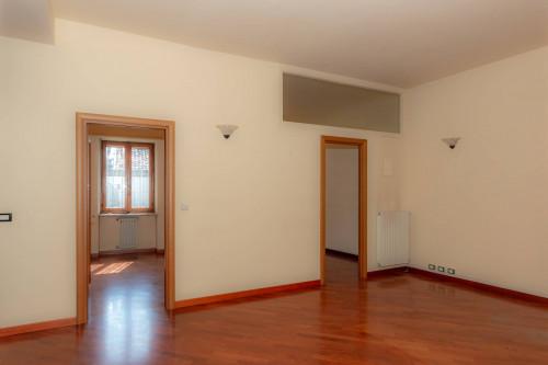 Studio/Ufficio in Affitto a Chivasso