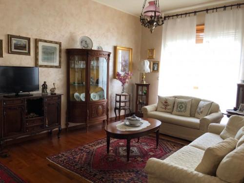 Porzione di casa in Vendita a Vinovo