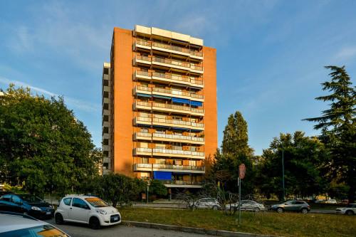 <span>Torino</span> - Santa Rita