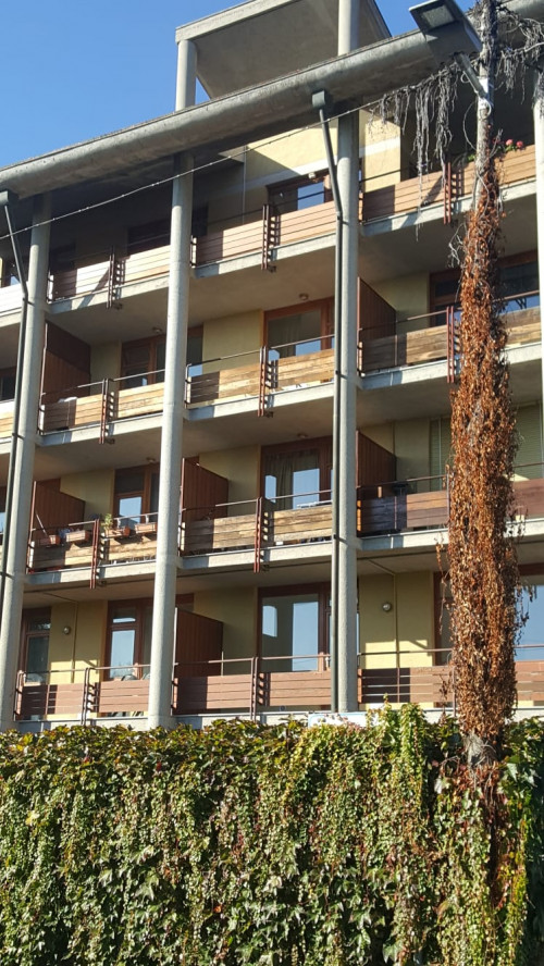 Appartamento in Vendita a Torre Pellice
