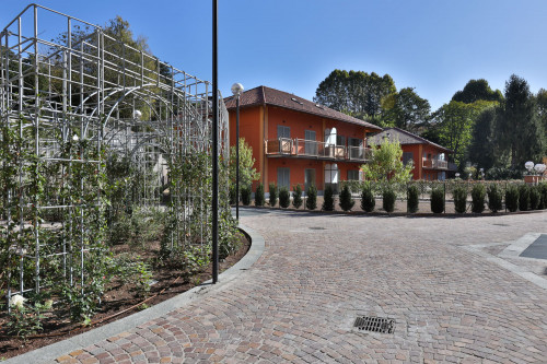 Porzione di casa in Vendita a Torino