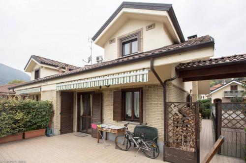 Villa a Schiera in Vendita a Trana