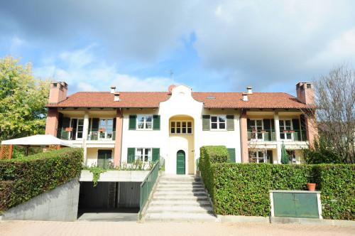 Appartamento in Vendita a Baldissero Torinese