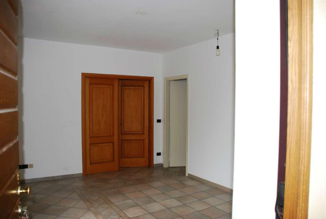 Appartamento in Affitto a Piobesi Torinese