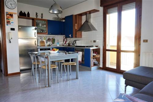 Appartamento in Vendita a Verucchio