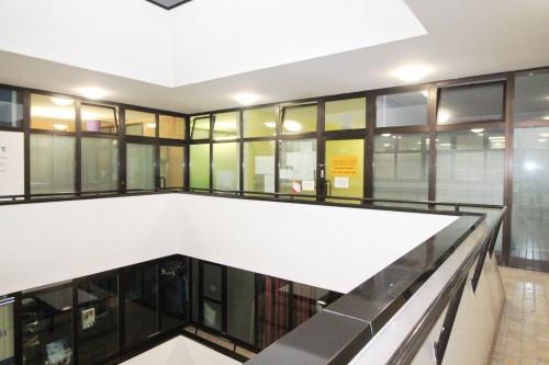 Studio/Ufficio in Affitto a Rivoli