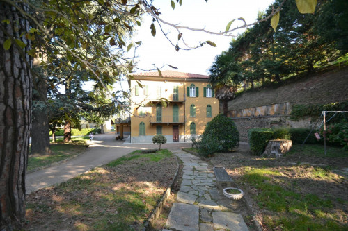 for Sale to Moncalieri